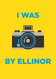 I was shot by ellinor